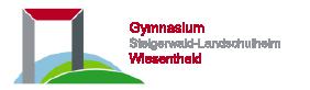 Landschulheim Wiesentheid Logo